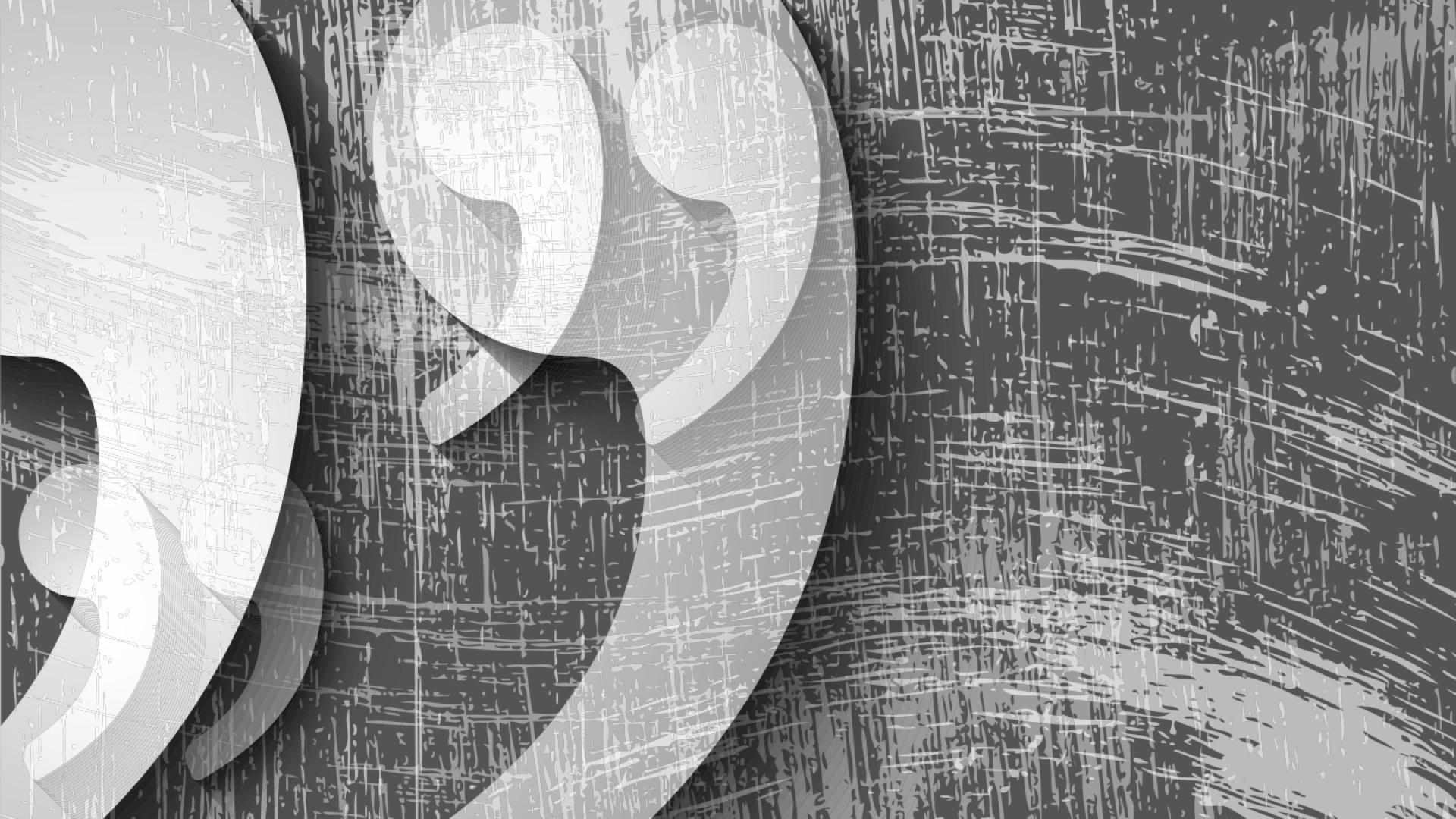Прием письма №21: Цитаты и диалоги