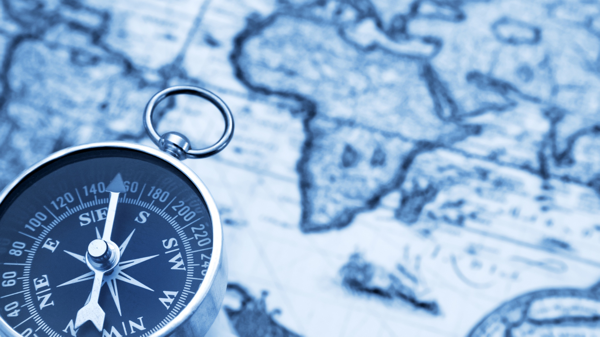 Прием письма №36: Пишите миссию