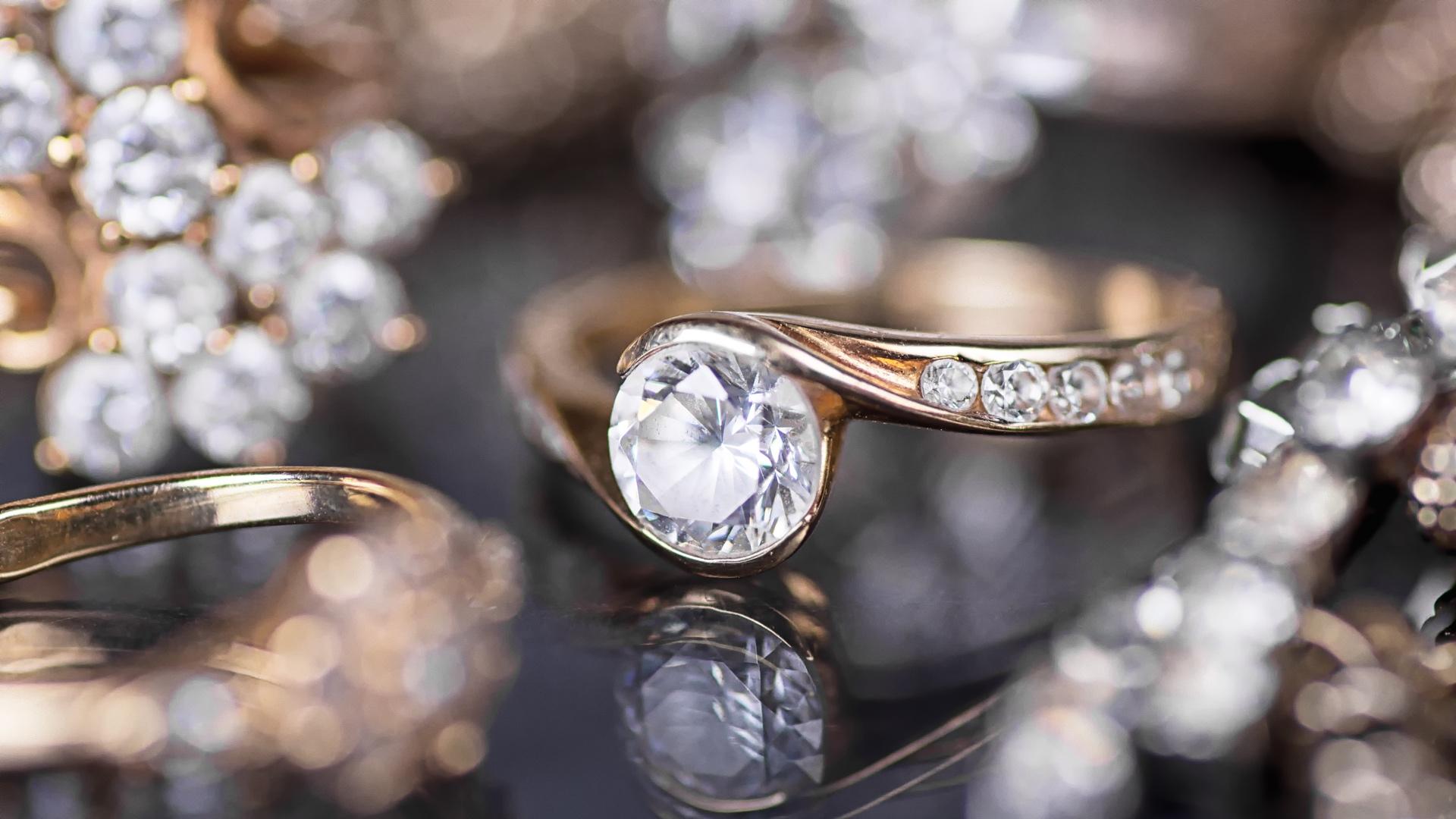 Прием письма №38: Шлифуйте бриллианты