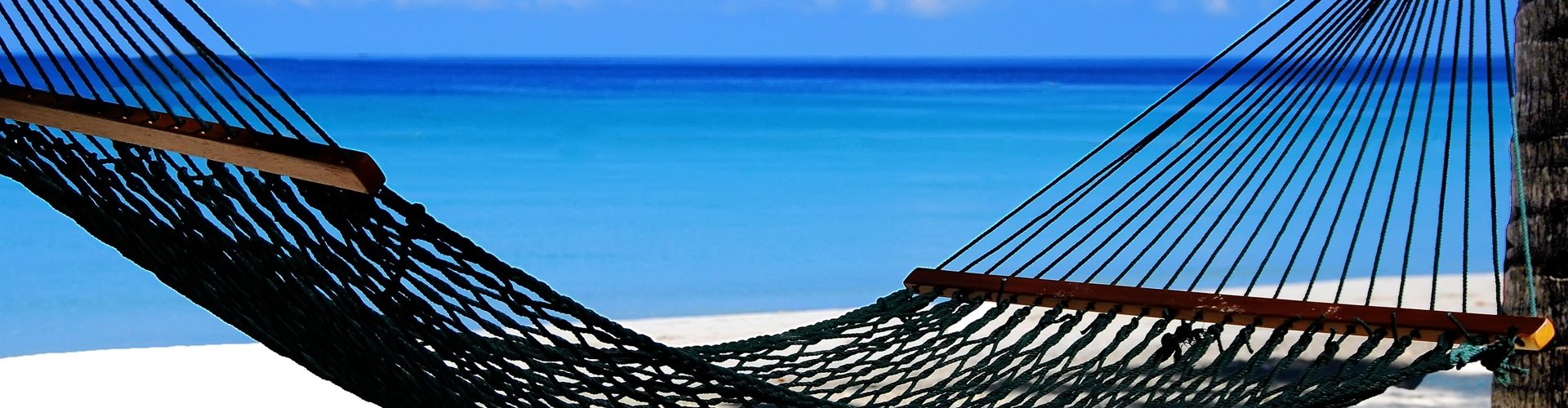 Побороть меланхолию возвращения из отпуска
