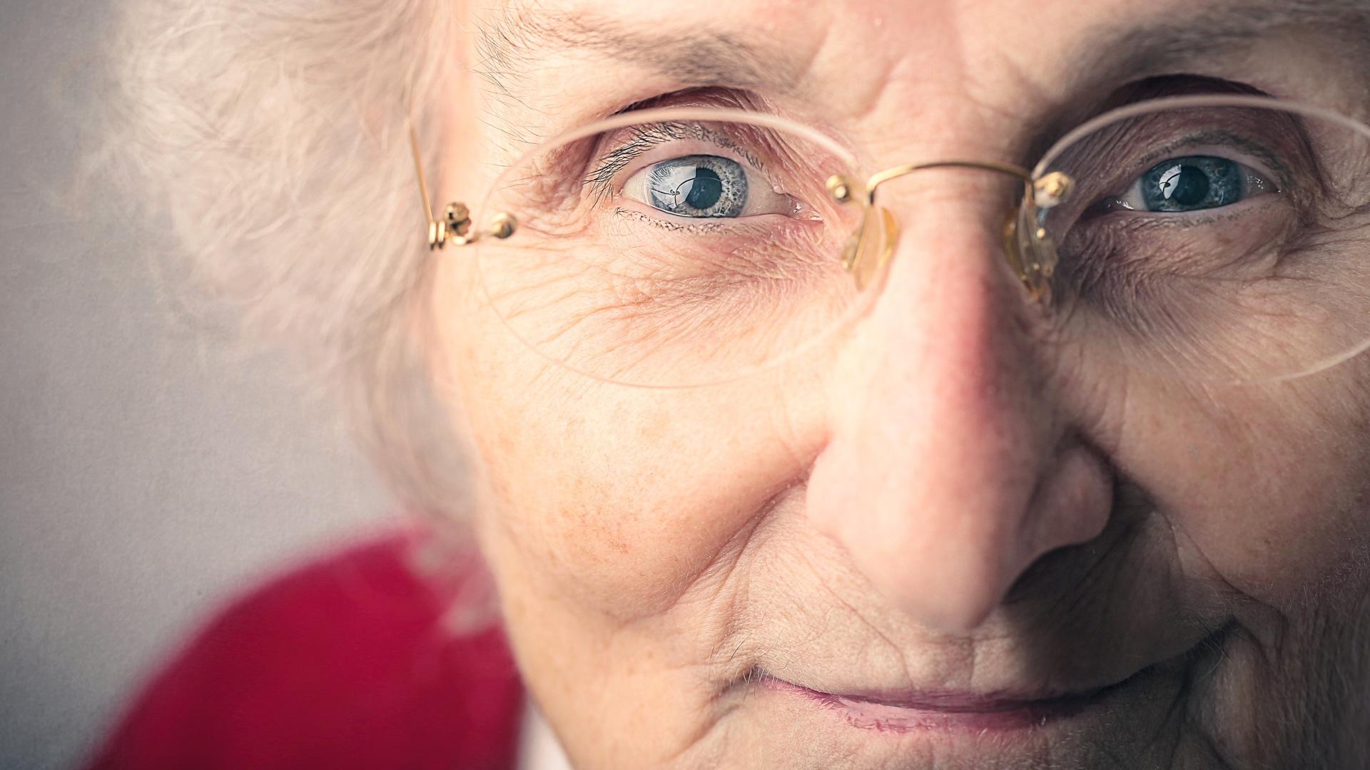 Что делает каждая бабушка и не делает предприниматель
