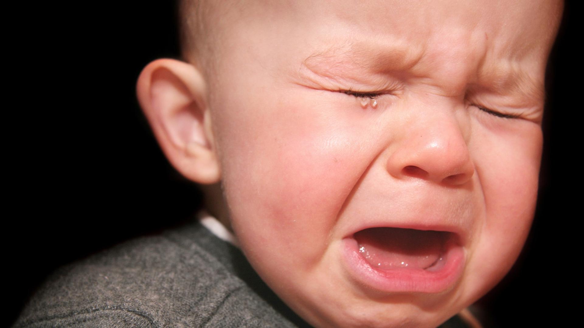 Как писать статьи, которые вызывают у читателей слезы