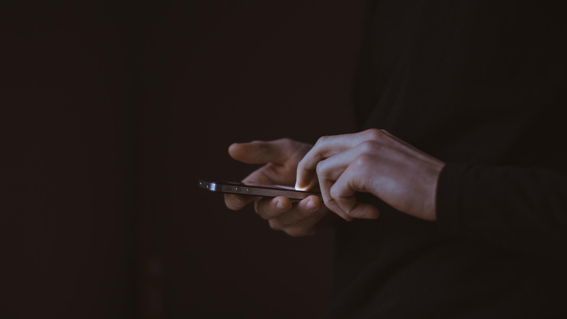 Кто, когда и зачем читает самый важный текст на вашем сайте