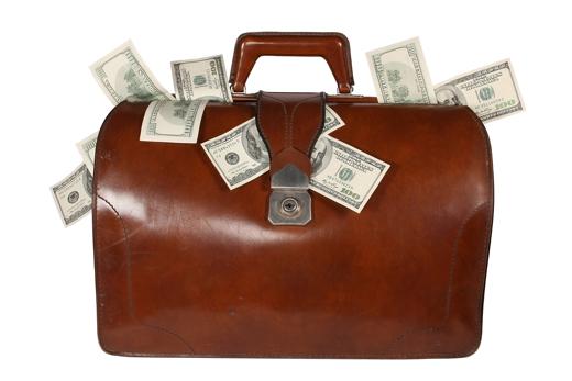 Как работать меньше и зарабатывать больше