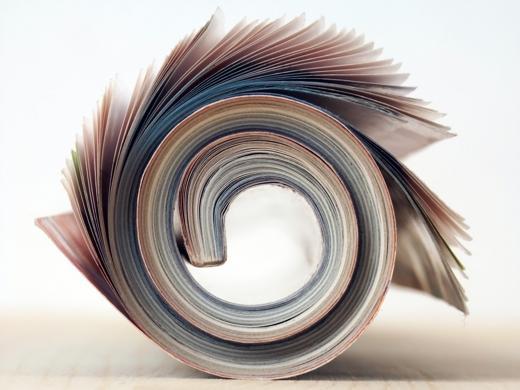 Журнал «Редактор»