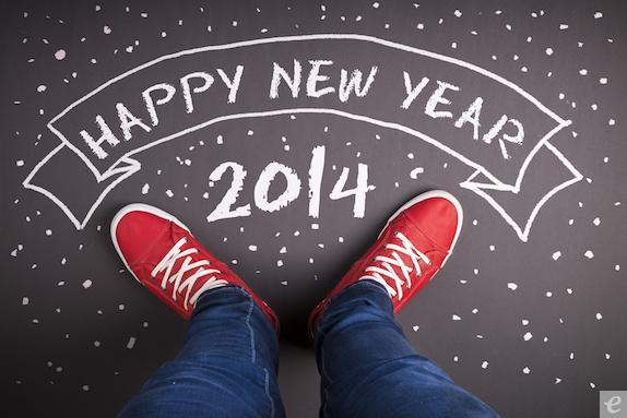 Как выжать максимум из 2014 года