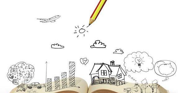 Как научится хорошо писать