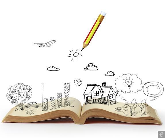 Как научиться хорошо писать