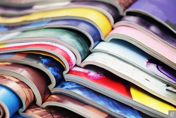 Три шага к публикации своей статьи