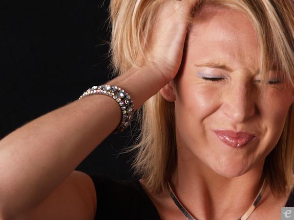 Как сделать, чтобы клиент не сел на шею