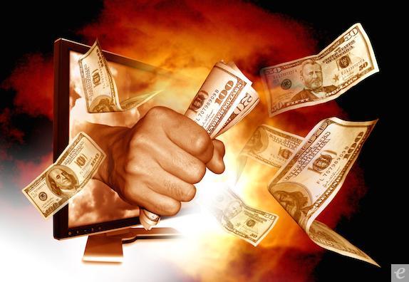 Как заработать копирайтеру 30 000 и более рублей в месяц