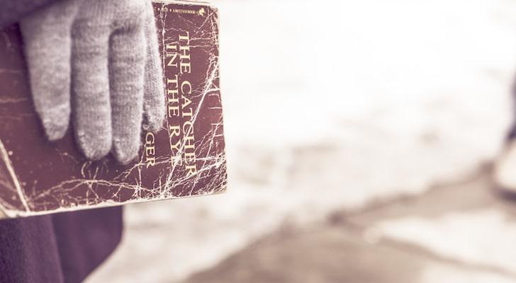 Сторителлинг: как написать вдохновляющую историю