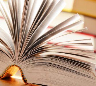 Как издать и продать свою книгу