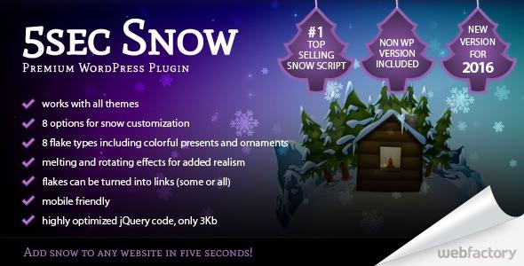 5sec snow-590x300