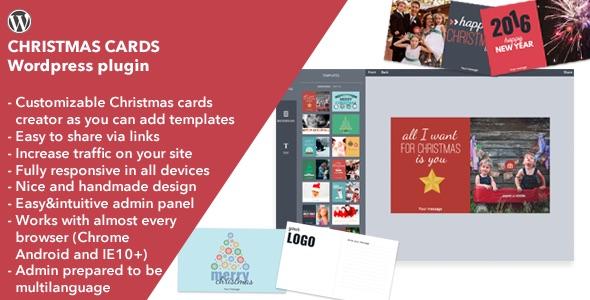 christmas cards-590x300