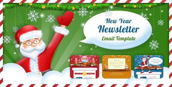 exclusive new year newsletter-590x300