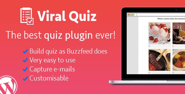 wordpress viral quiz-590x300