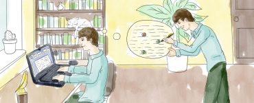 Как проводить саморедактирование