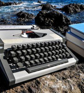 Как быть максимально продуктивным автором в поездках